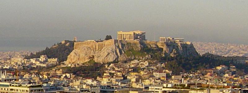 AthensAcropolisDawnAdj06028.jpg