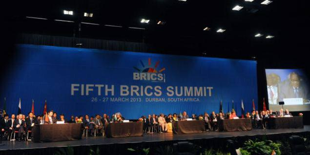 BRICS_SUMMIT_jpg_1409268f.jpg