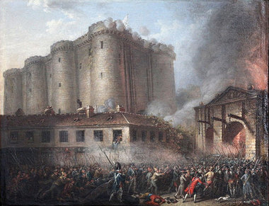 Bastille-Day-Painting.jpg