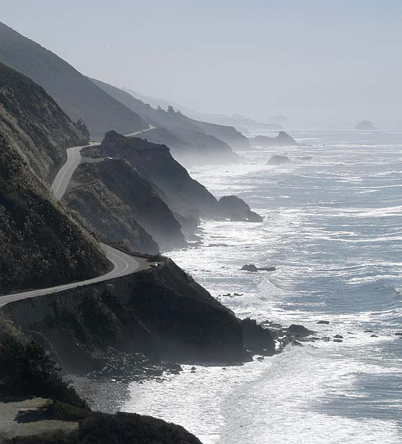 Big-Sur-Highway-2 (1).jpg