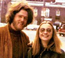 BillHillary1970Harvard.jpg