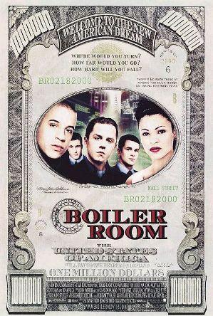 Boiler_room_ver3.jpg