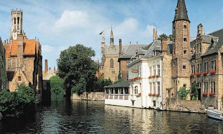 Bruges-5.jpg