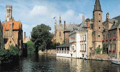 Bruges-5.jpg