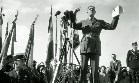 Charles-de-Gaulle-speaks--006.jpg