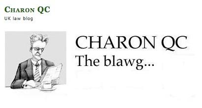 CharonQC(1).jpg