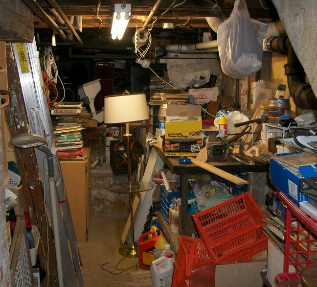 Clutter_in_basement (1).jpg