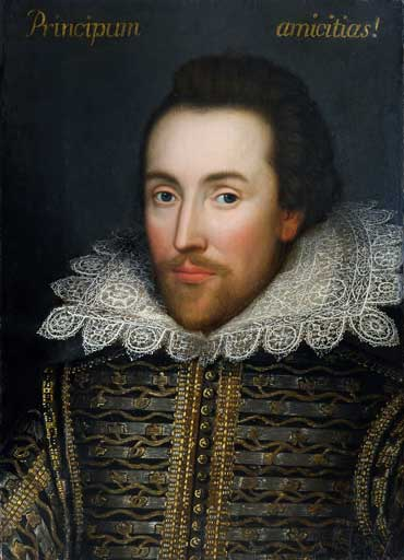 Cobbe  shakespeare.jpg