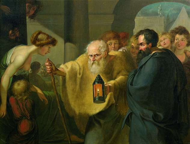 Diogenes_looking_for_a_man_-_attributed_to_JHW_Tischbein.jpg