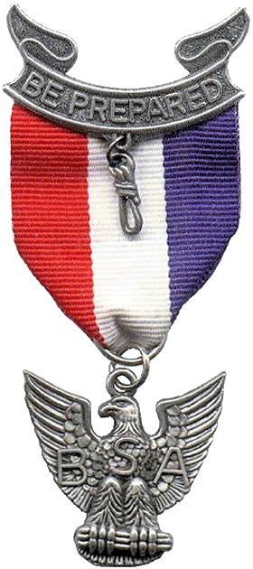 Eagle_Scout_medal_CFJ3.png