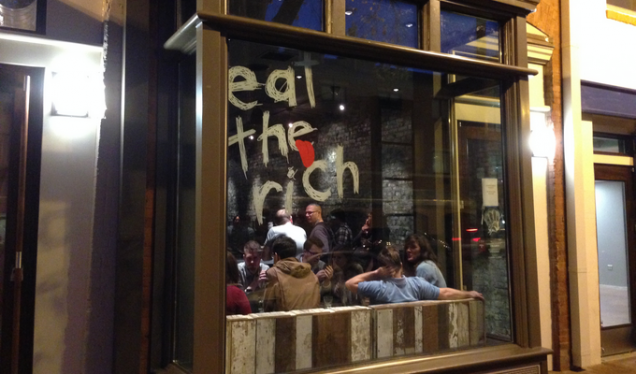 Eat_the_Rich_Street_DC_cr_636_374_s_c1.png