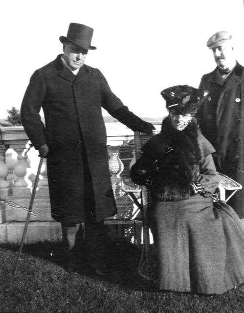 Edith_Wharton_Henry_James_and_Howard_Sturgis_on_The_Mount_terrace_1904.sized.jpg