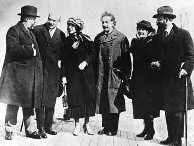 Einsteinwiezmann.PNG