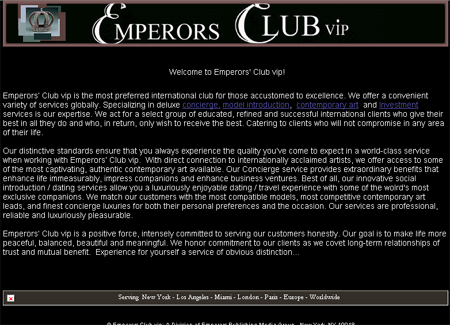 EmpClub_welcome.jpg