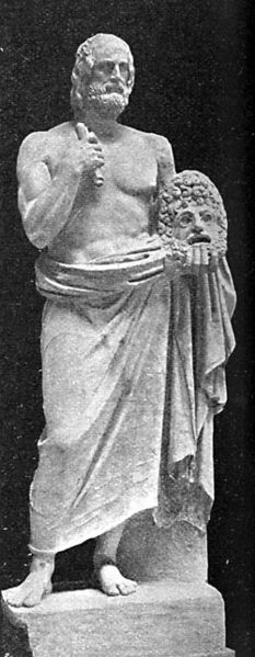 Euripides1.jpg