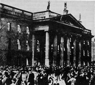 GPO1916.jpg