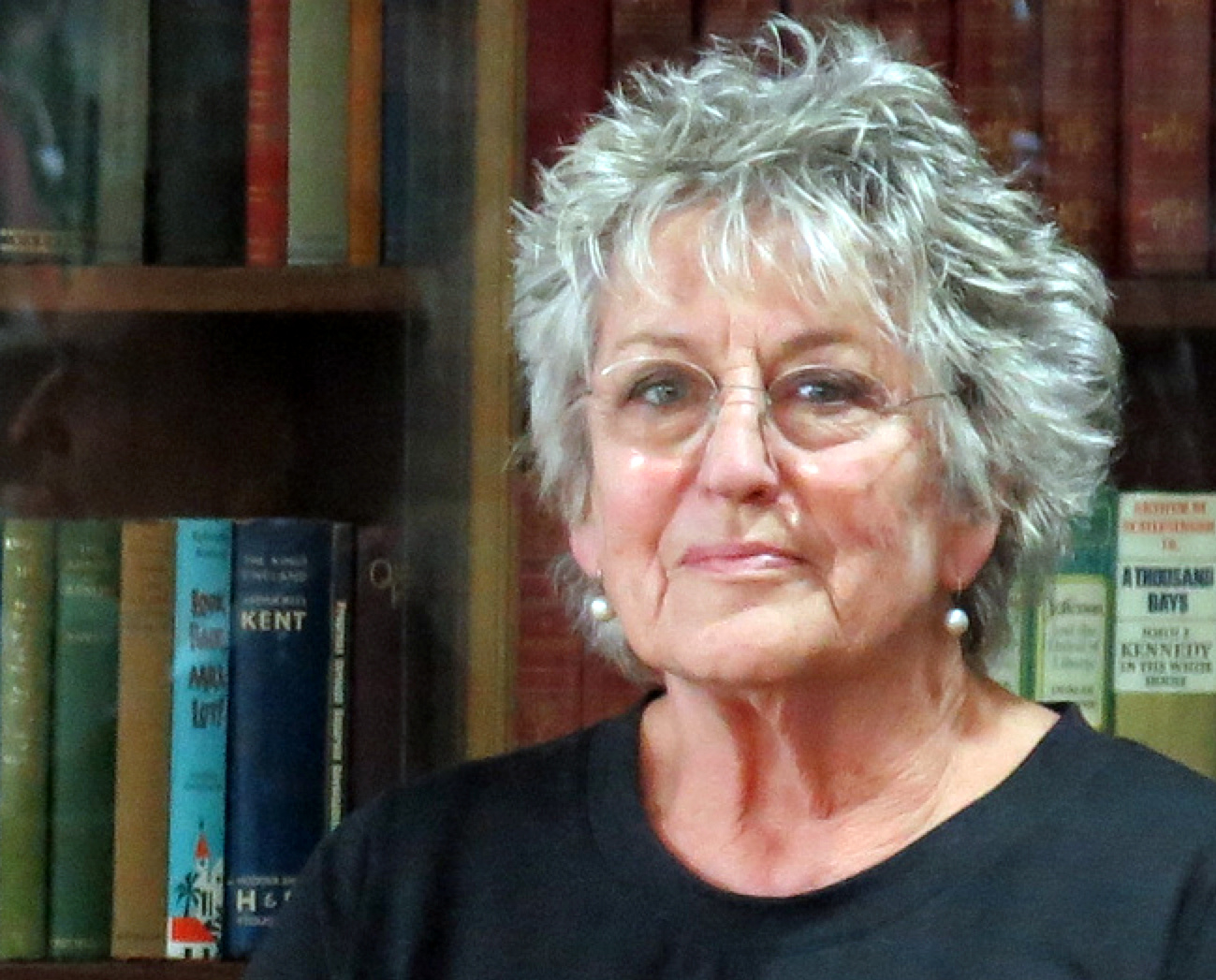 Germaine_Greer,_28_October_2013_(cropped).jpg