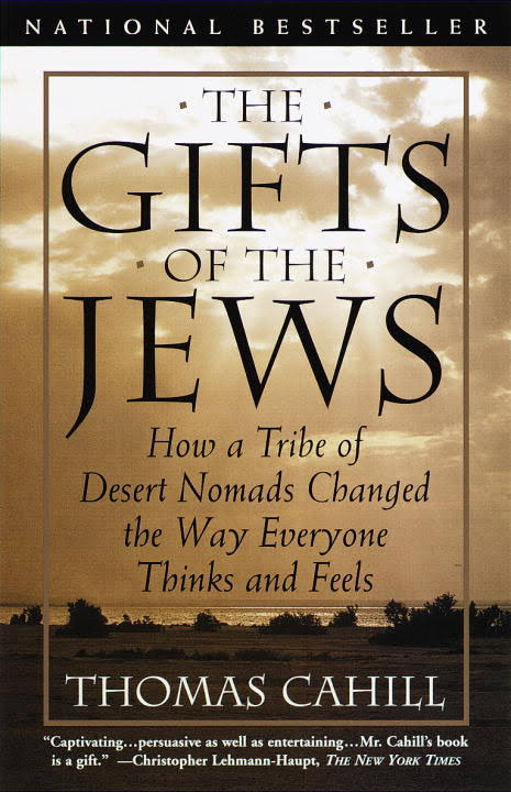 Gifts of the Jews.jpg
