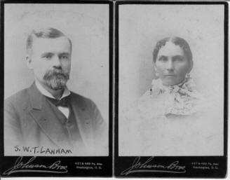 Governor & Mrs. Lanham.jpg
