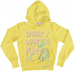 HMLP001 Daddy I Want A Pony_250_241.20603015075_95.jpg