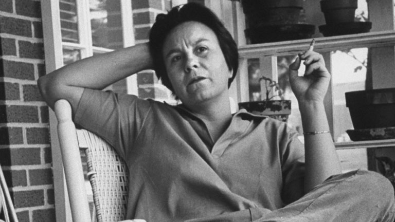 Harper Lee 1926-2016.jpg