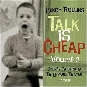 HenryRollins-TalkIsCheapVol2.jpg