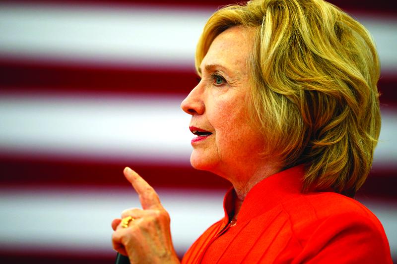 Hillary_lede2.jpg