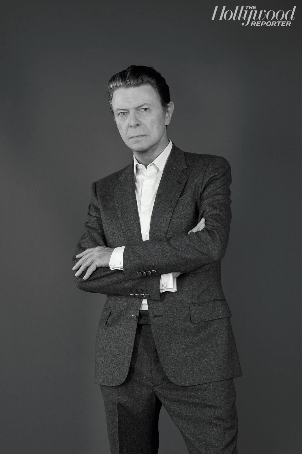 Hollywood_Reporter_Rule_Breakers_2013_Bowie_p.jpg
