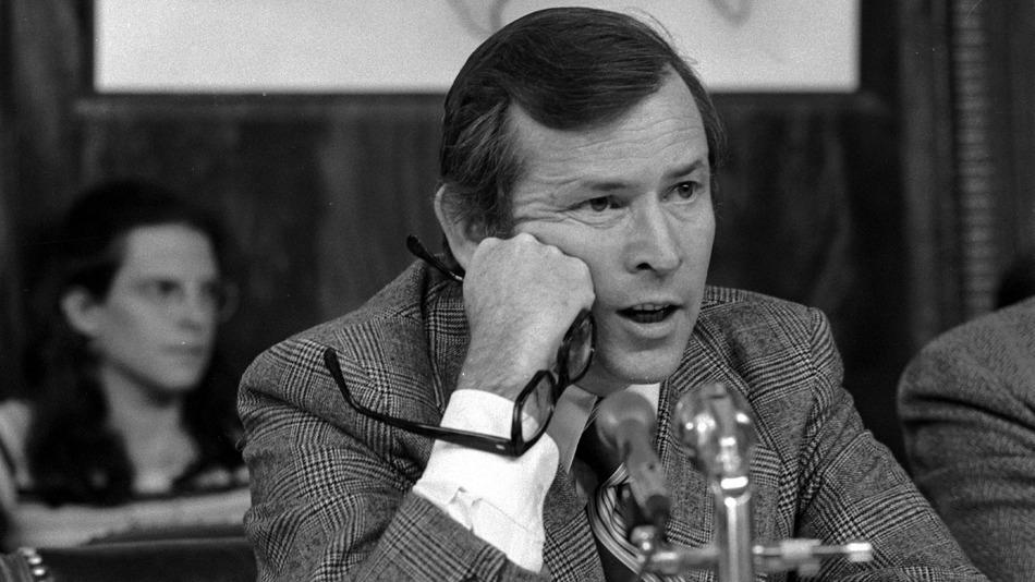 Howard-Baker-Nixon.jpg