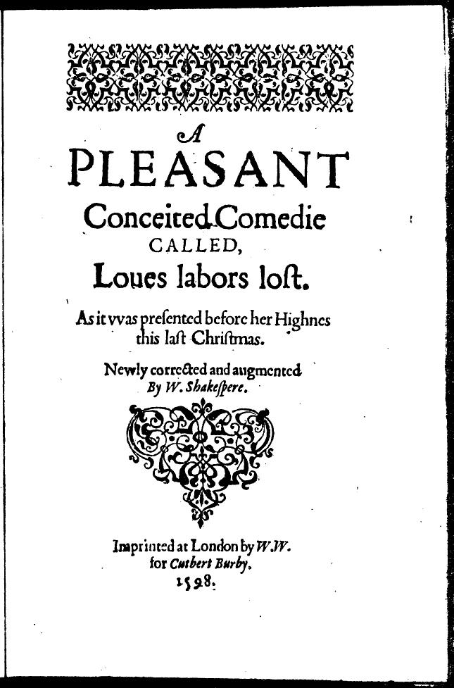 Image-Loves_Labours_Lost_(Title_Page).jpg