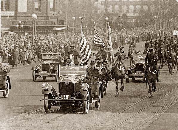 Inaugural-Parade.jpg