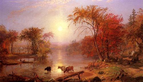 Indian_Summer_-_Hudson_River__1861.jpg