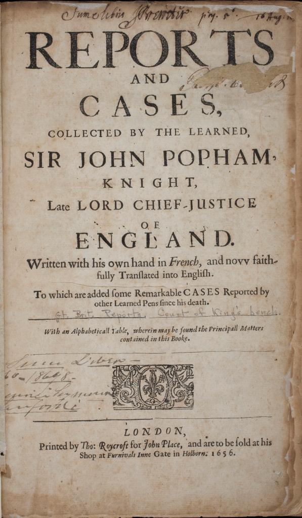 Landmarks-Popham.jpg
