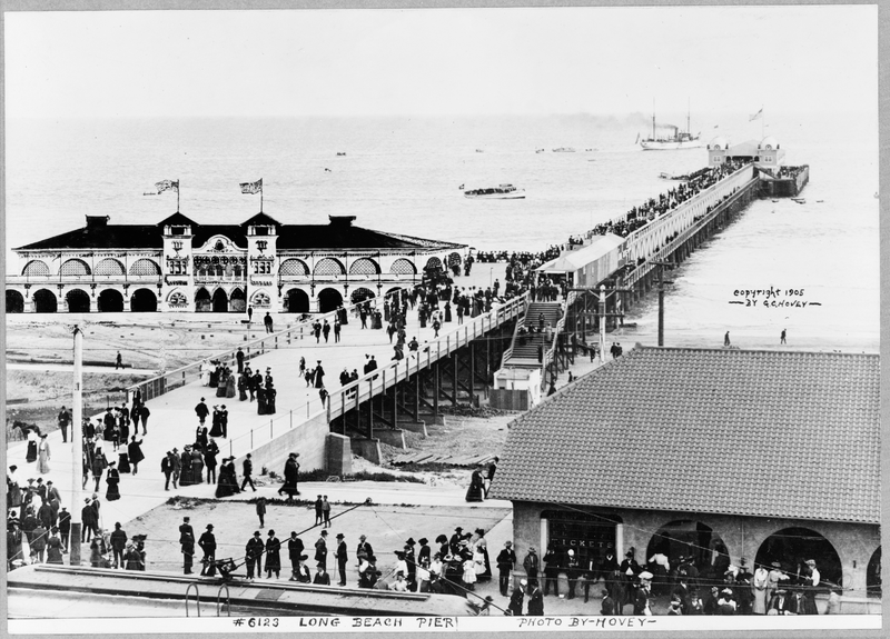 Long Beach Pier.png
