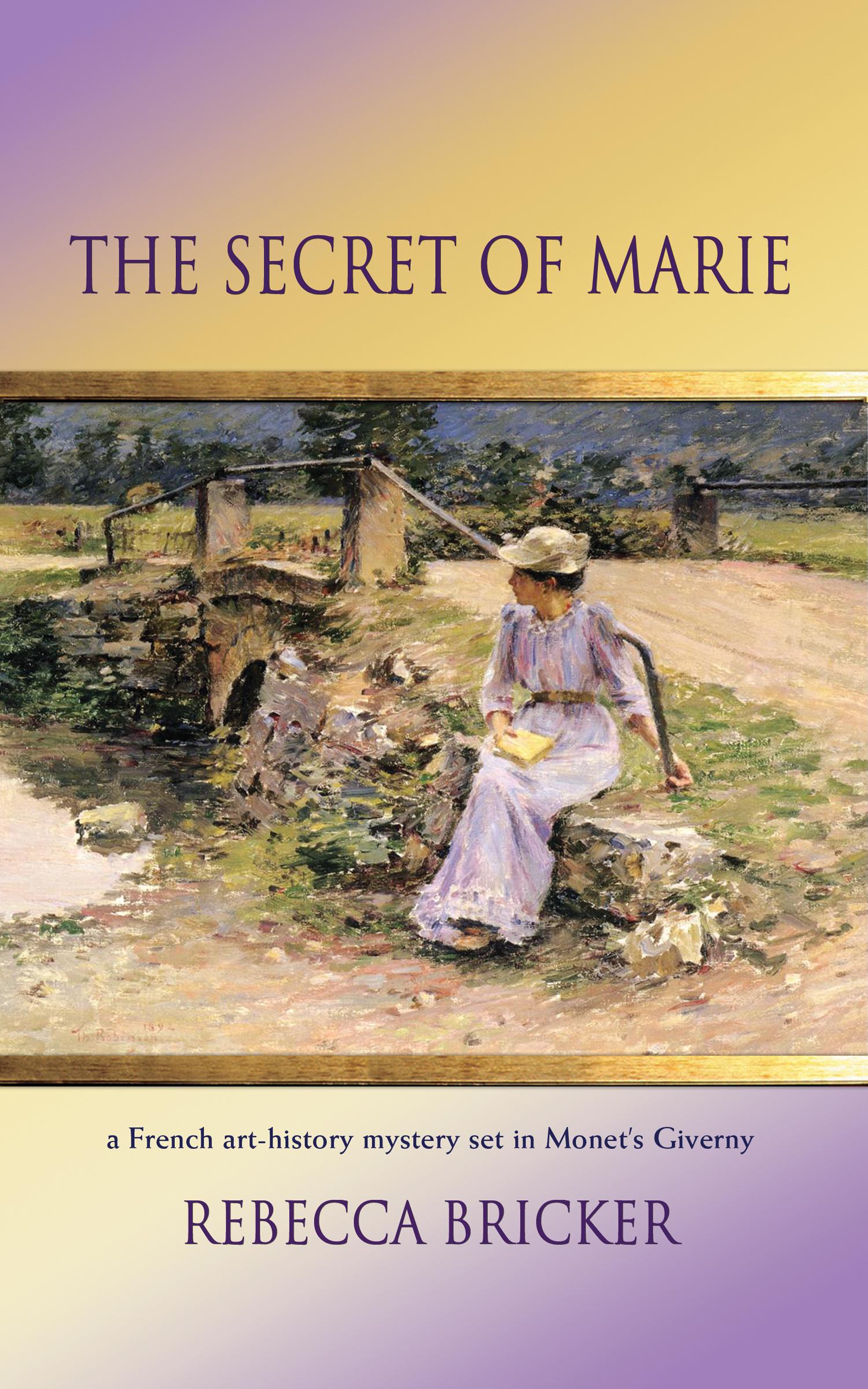 Marie-Cover-.jpg