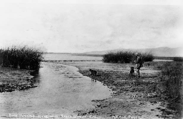 MarinaDelRey-1890.jpg