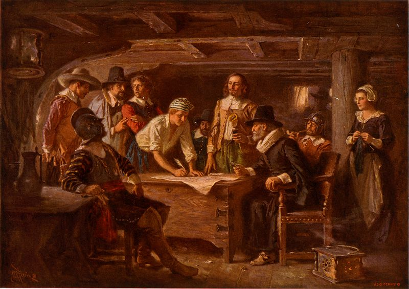 Mayflower compact.jpg