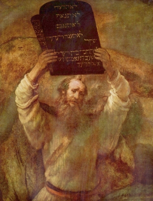 Moses_10-Commandments-Tablets_by-Rembrandt.jpg