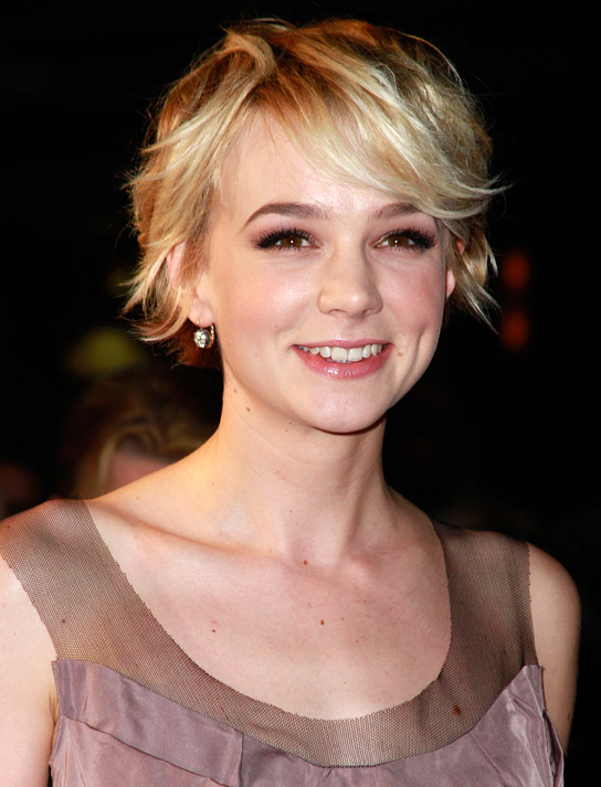 Ms. Carey Mulligan.jpg