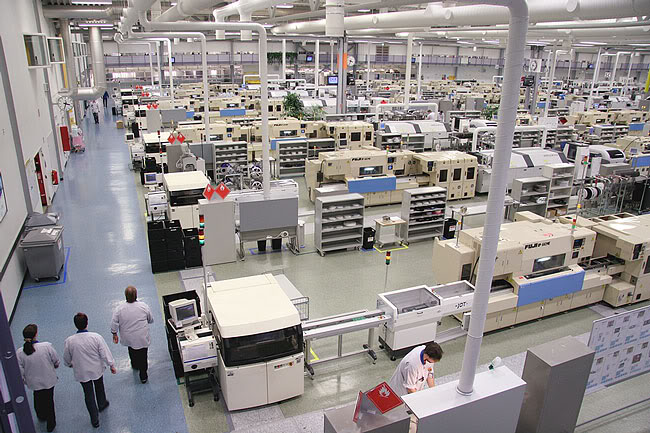 Nokia-Finland-Factory-6.jpg