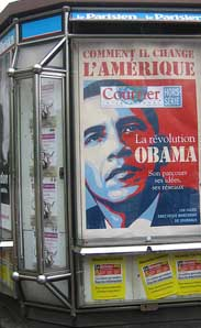 Obama_in_Paris.jpg