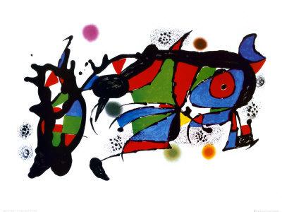 Obra-de-Joan-Miro-Print-C10285605.jpg