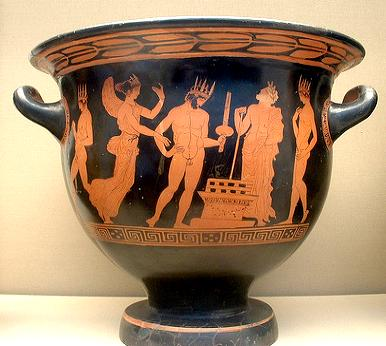 Ode_to_a_Grecian_Urn.jpg
