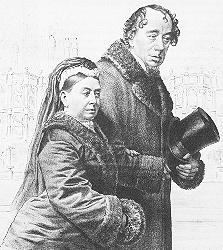Old_disraeli.jpg