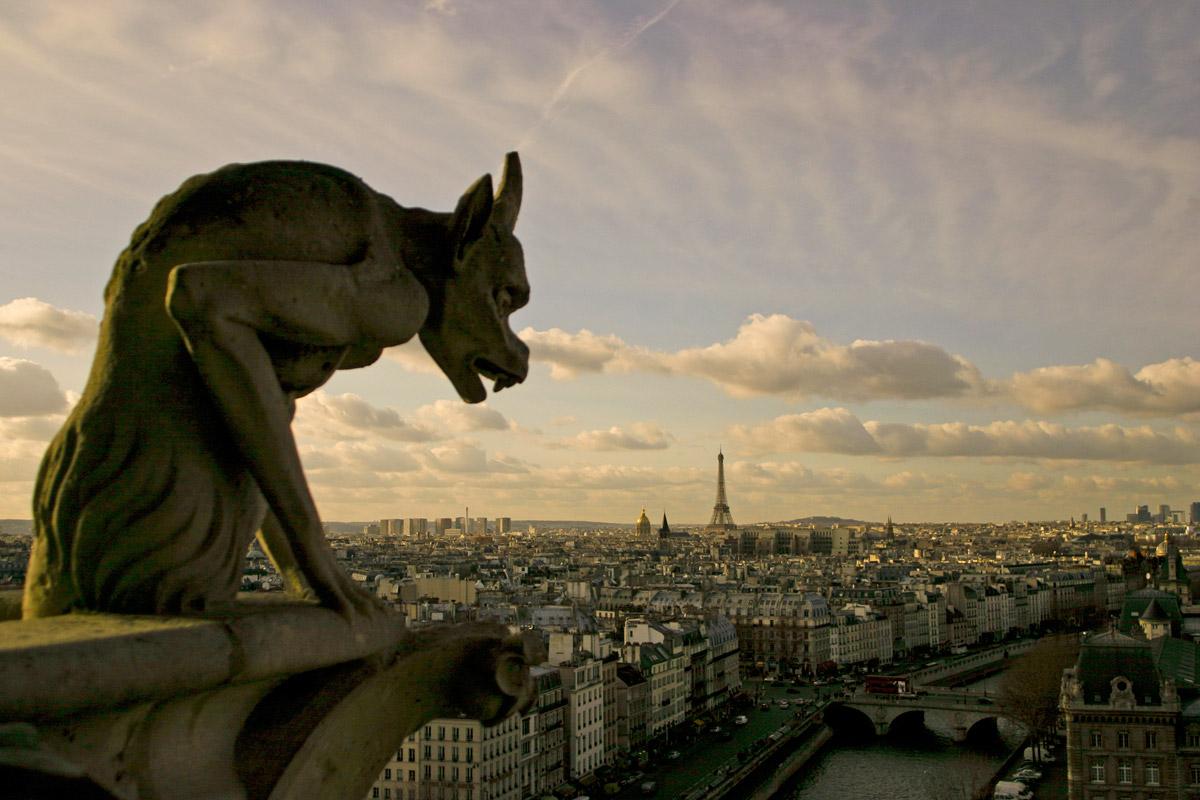 ParisGargoyle.jpg