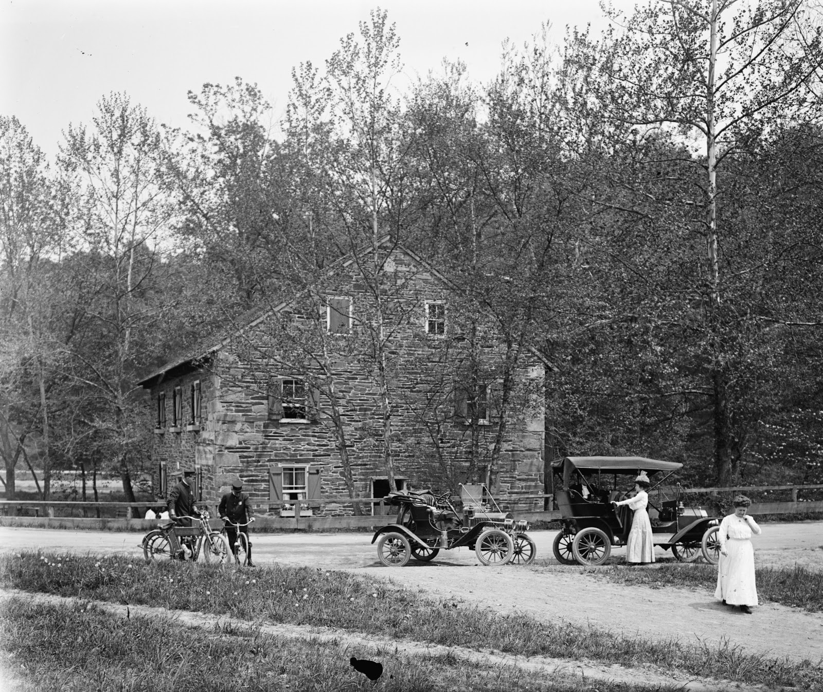 Peirce-Mill-c-1918.jpg