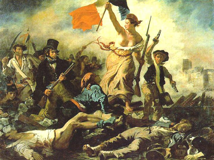 Pillar10-History-French-Revolution-Delac