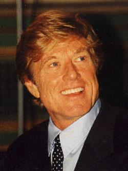 Robert_Redford.jpg