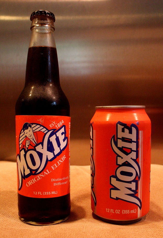 Rootbeer Brothers - Moxie Bottle & Can.jpg