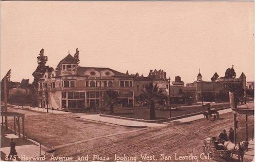 San_Leandro_Plaza_1890-1910.jpg
